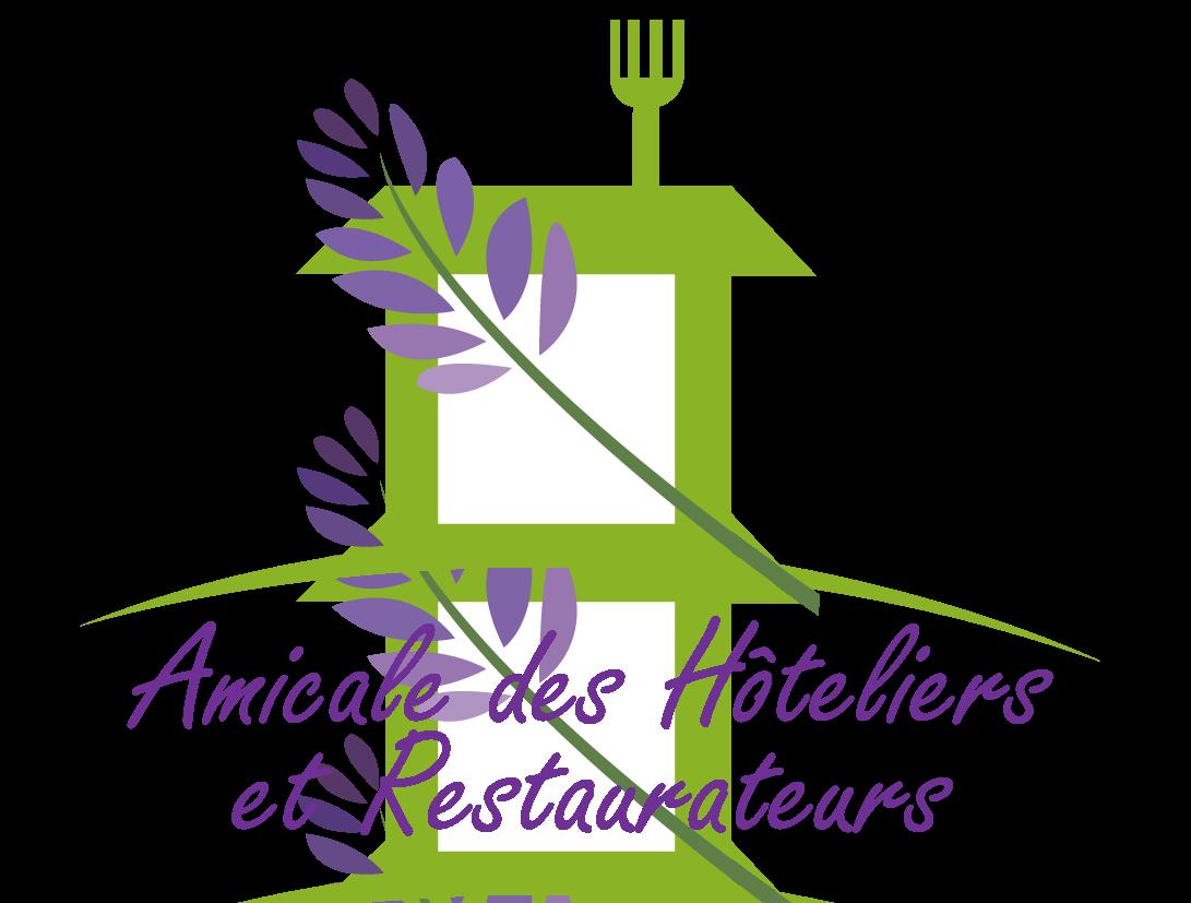 Amicale des Hôtels Restaurants de Gréoux les Bains: Hôtel Restaurant Annuaire hôtels Annuaire restaurants