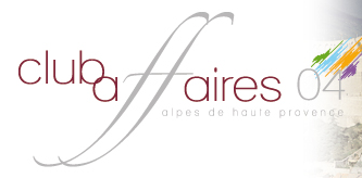 club affaires 04