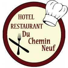 hotel_chemin_neuf greoux