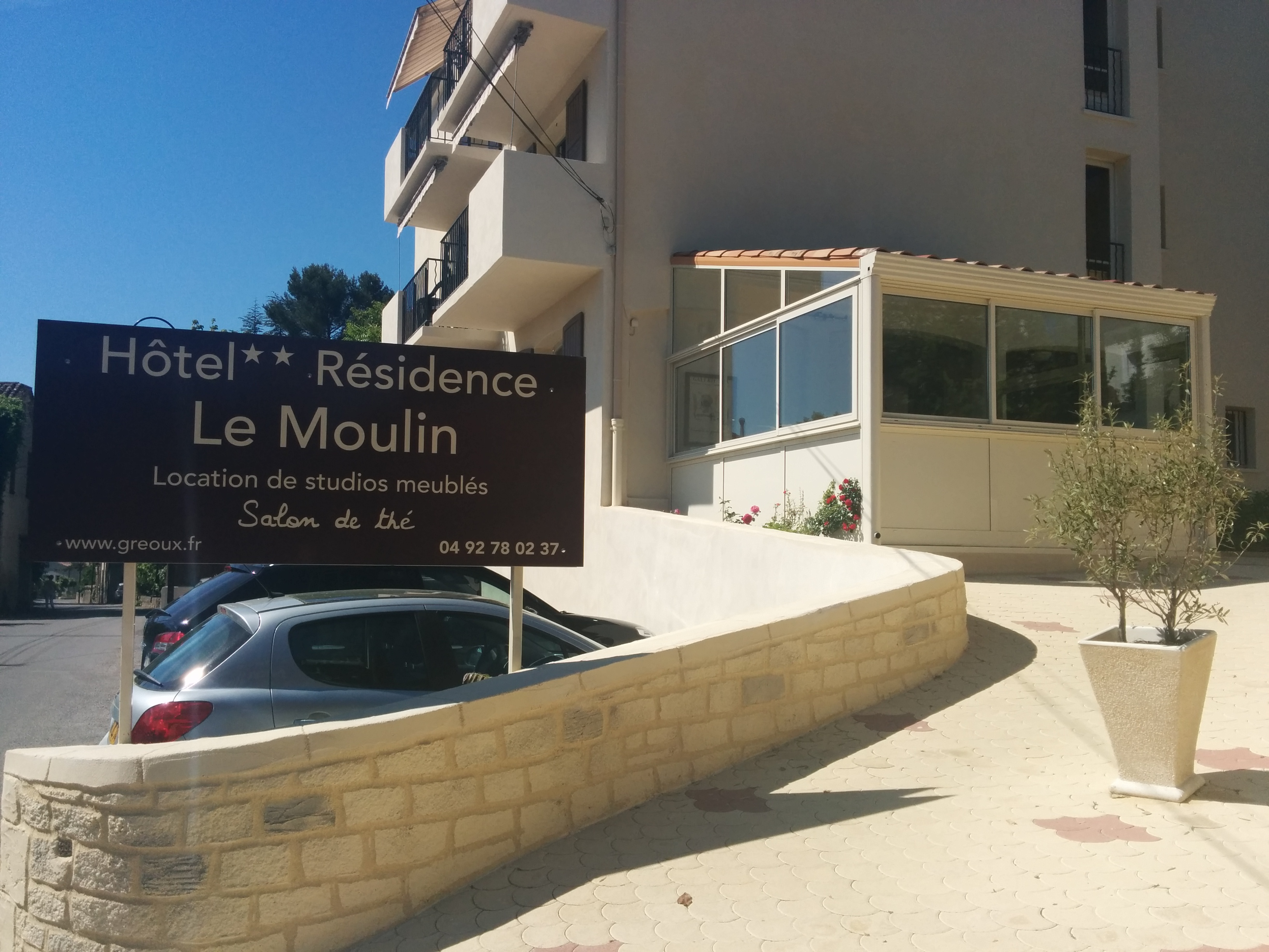 Hotel-le-moulin-greoux