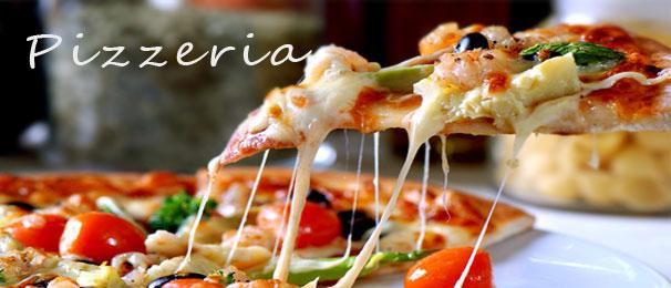 pizzeria l'arlequin greoux les bains